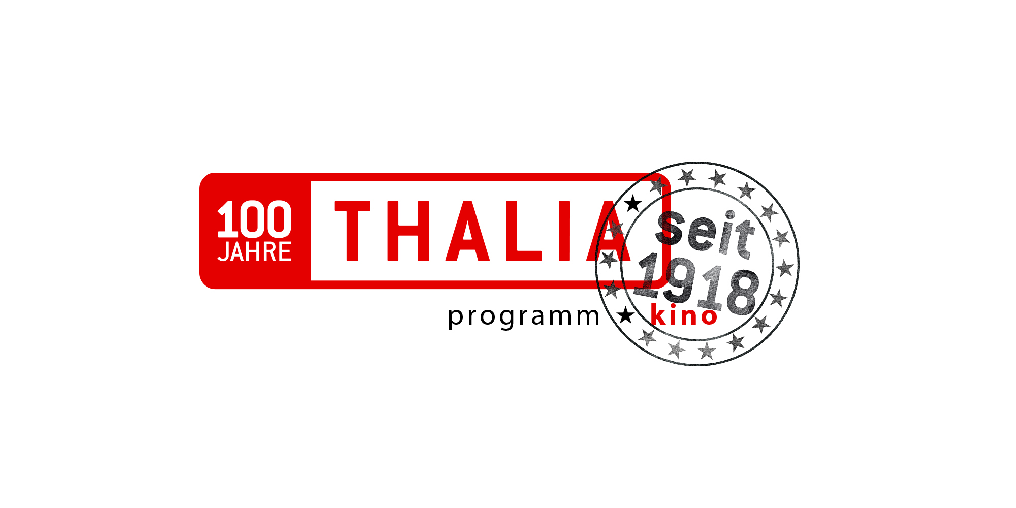 Thalia Kinoprogramm Potsdam